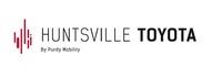 Huntsville Toyota
