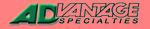 AdVantage Specialties, Inc.