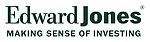 Edward Jones - Tyler Johns, Financial Advisor