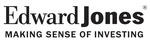 Edward Jones - Scotti Castro, Financial Advisor