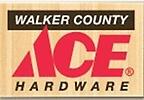 Walker County Ace Hardware, Inc.