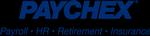 PayChex Inc.
