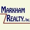 Markham Realty, Inc.