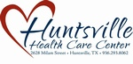Huntsville Health Care Center