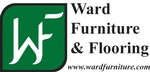 Ward Furniture & Flooring