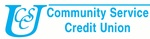 Community Service Credit Union