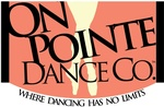 On Pointe Dance Company