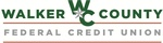 Walker County Federal Credit Union