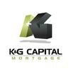 K&G Capital Mortgage