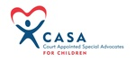 CASA of Walker County