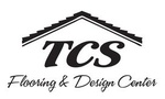 TCS Flooring & Design