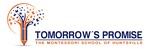 Tomorrow's Promise Montessori School
