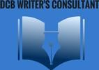 DCB Writer's Consultant