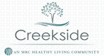 MRC Creekside