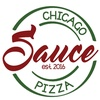 Sauce Chicago Pizza