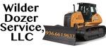 Wilder Dozer Service LLC