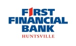 First Financial Bank Huntsville