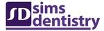 Sims Dentistry, PLLC