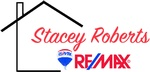 Re/Max 1st Source - Stacey Roberts