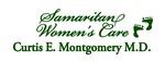 Dr. Curtis E. Montgomery, M.D.