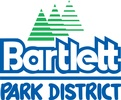Bartlett Park District