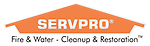 Servpro of Streamwood/Bartlett/WC/Warrenville