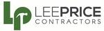 Lee Price Contractors