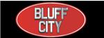 Bluff City Materials, Inc.