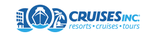 Cruises, Inc.