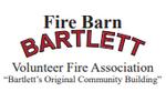 Bartlett Volunteer Fire Association