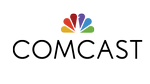 Comcast - Greater Chicago Region