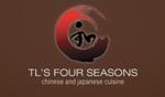 TL's Four Seasons Chinese & Japanese Restaurant
