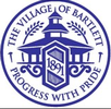 Village of Bartlett