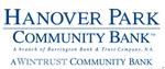 Hanover Park Community Bank