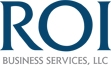 ROI Business Services, LLC