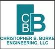 Christopher Burke Engineering