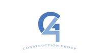 G4 Construction Group, LLC