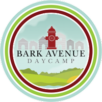 Bark Avenue Daycamp, Inc.