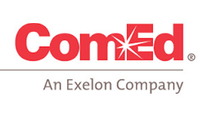 Commonwealth Edison
