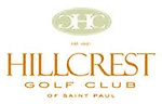 Hillcrest Golf Club of St. Paul