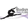 Woodbury Dance Center