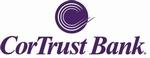 CorTrust Bank, NA