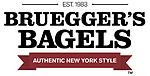 Bruegger's Bagels Commerce Hill
