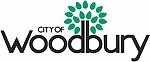 City of Woodbury