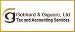 Gebhard & Giguere, Ltd.