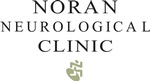 Noran Neurological Clinic