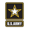 U.S. Army and Army Reserve Career Center