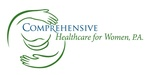 Comprehensive Healthcare for Women