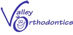 Valley Orthodontics