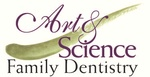 Art & Science Family Dentistry